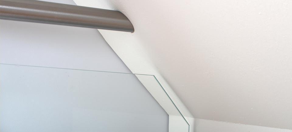 gel nder f r dachschr gen bestellen gel. Black Bedroom Furniture Sets. Home Design Ideas