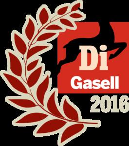 gasell_vinnare_2016_1