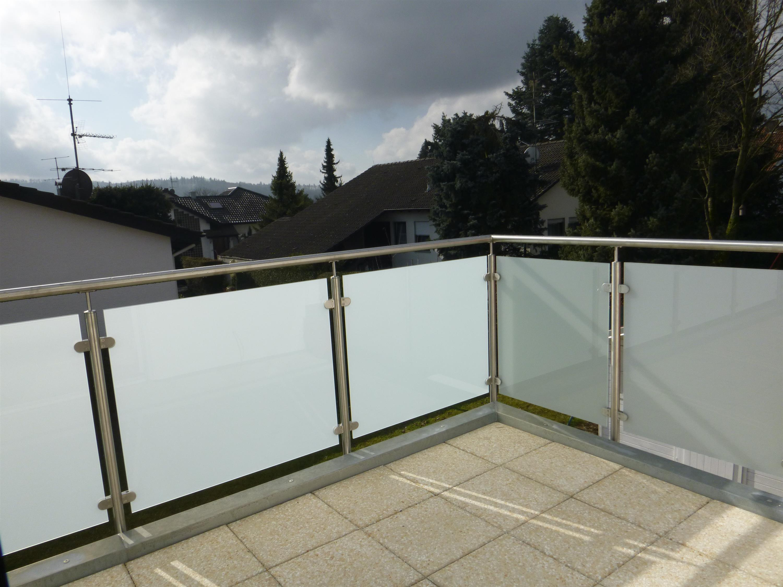 terrassengel nder mit glas sofortige preisanzeige gel nderladen. Black Bedroom Furniture Sets. Home Design Ideas