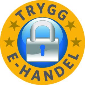 Swedish logo master_tagline_se_illu